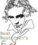 beat-beethoven2