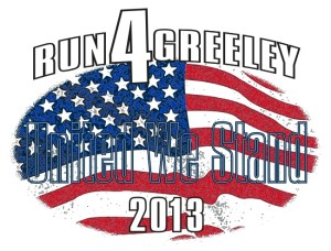 Run 4 Greeley Image