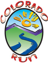 co_run_logo4