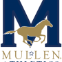 Mullen ATHLETICS_M