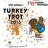 2013 turkey trot logo small1