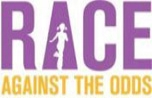 2013 Race Against the Odds Logo