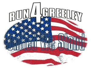 Run 4 Greeley BaseLogo