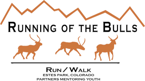 2014 Running-of-the-Bulls-Logo