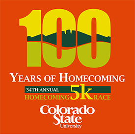14MISC124_CSUHomecoming_2014_Front_F