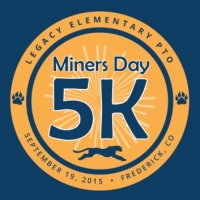 2015 Miners Day 5k logo.png
