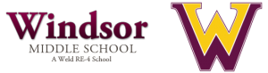 2015-windsor-middle-school-logo