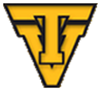 2016-thompsonvalley-logo