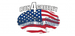 Race Results – Runlimited LLC